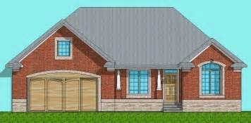 1 Bedroom Apartments Fayetteville Ar by Simple 2 Storey House Design Home Floor Plans With