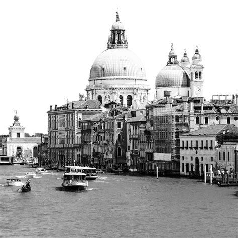 Impresa Edile Venezia by Impresa Edile E Ristutturazioni A Venezia Duilio Gazzetta