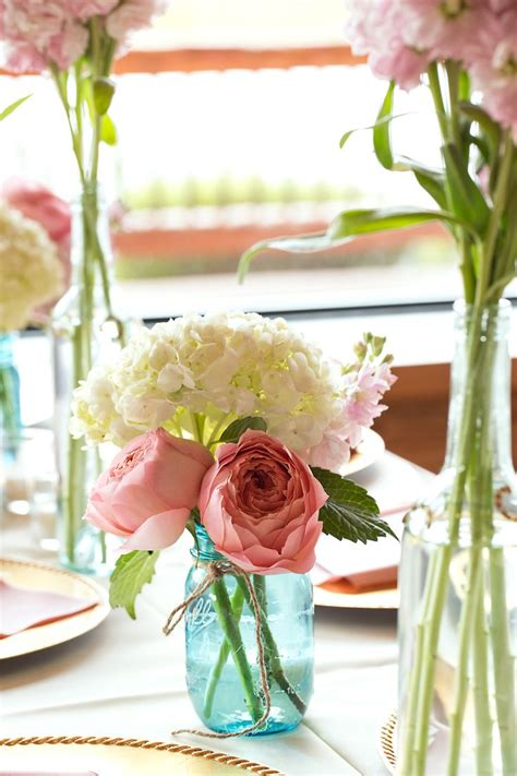 costco flowers ideas  pinterest