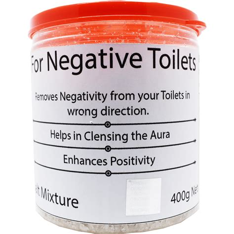 vastu  toilet toilet vastu vastu remedies