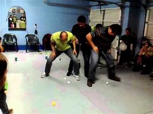 filipino party games - YouTube
