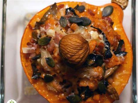 carotte cuisine recettes de carottes de perrine cuisine