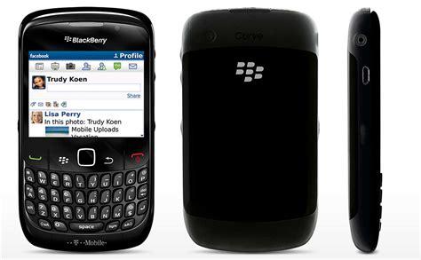 att wireless phones blackberry 8520 curve smartphone att wireless black