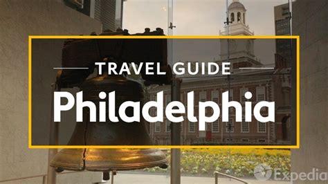 Philadelphia Vacation Travel Guide | Expedia ...