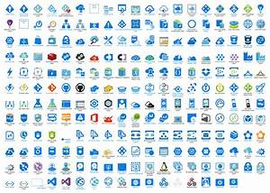 Microsoft Azure Architecture Solution