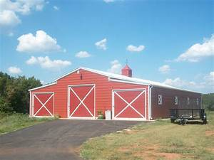 alachua fl florida metal barn prices steel barns pole With barn tin prices