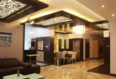 How Many Types Of False Ceiling 33 stunning ceiling design ideas to spice up your home