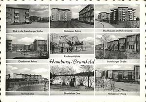 Hamburg Bramfeld : ak hamburg wandsbek bramfeld gartenstadt hohnerkamp hochhaus nr 1565608 oldthing ~ Eleganceandgraceweddings.com Haus und Dekorationen