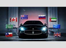 Car Export America Buy American Cars Online, Car Export
