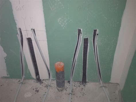 meuble sous evier cuisine castorama plomberie et chauffage notre construction bastides