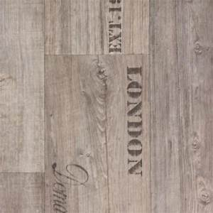 Vinyl Bodenbelag Bilder : vinyl bodenbelag von poco einrichtungsmarkt ansehen ~ Markanthonyermac.com Haus und Dekorationen