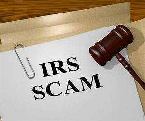 US Charges 61 Defendants in Call Center Scam Based in India