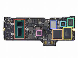 Macbook Pro Retina Repair Services By Experts In Nehru