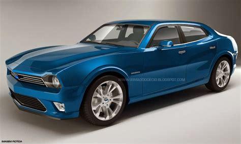 novo ford maverick    projetado por designers