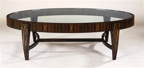 Custom Tusk Oval Coffee Table By Gregg Lipton Furniture Grounded Coffee Scrub Book Single Serve Maker Sale St Margarets Bean / Viet Bullet For Fat Loss Ground Your Garden Costco