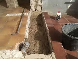 Ich Bau Mir Eine Höhle : ich bau mir eine sauna ist zwar kein grill macht aber trotzdem hei grillforum und bbq www ~ Watch28wear.com Haus und Dekorationen