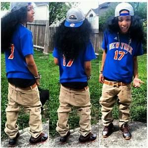 Jeans: khaki, denim, shirt, swag - Wheretoget