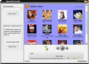Mp3 Download Free : music mp3 get freeware en ~ Medecine-chirurgie-esthetiques.com Avis de Voitures