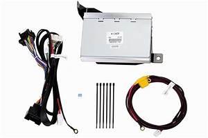 Vc 5606  Kicker Wiring Harness Free Diagram