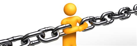 What Are Internal And External Backlinks?