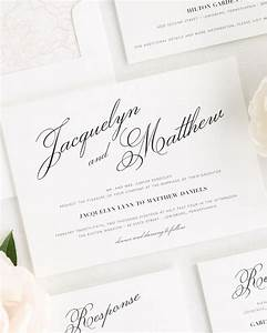 address invitation wife is a doctor images invitation With wedding invitation etiquette doctor