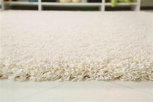 Hochflor Teppich Weiß : hochflor teppich funny luxus mysize global carpet ~ Lateststills.com Haus und Dekorationen