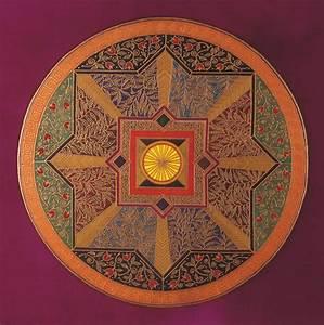 Mandala Malen Fr Erwachsene Stunning Malbuch Erwachsene