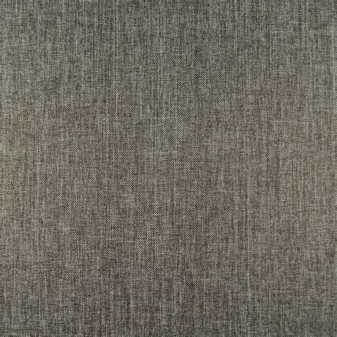 Grey Upholstery Fabric Sale by Cover Gray Brown Mingled Upholstery Sale Fabric 1502 Fabrics