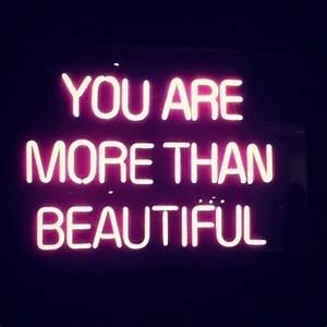Beautiful Girl Quotes & Sayings | Beautiful Girl Picture ...