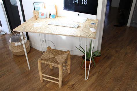 construire un bureau construire bureau simple construire bureau with