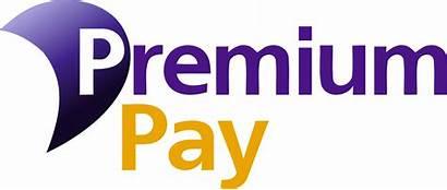 Premium Pay Logos Orwellian America Cdr Library