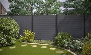 Wpc Platten Günstig : wpc fence beautiful how to install wpc fence panel on concrete wall buy fence panels of ~ Orissabook.com Haus und Dekorationen