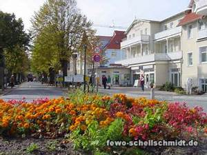 Entfernung Kühlungsborn Rostock : neue seite 0 ~ Orissabook.com Haus und Dekorationen