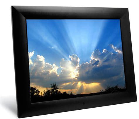 large digital photo frames   digital photo frame