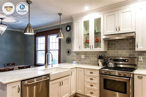 21st century cabinets reviews 1000 images about fabuwood cabinetry on pinterest it is