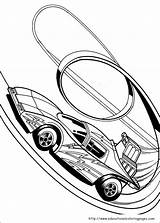 Wheels Coloring Pages Printable Boys sketch template