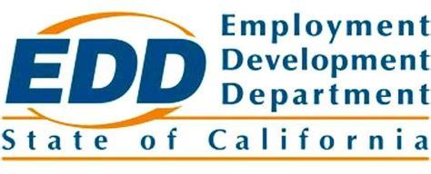 edd phone number california state employment development department