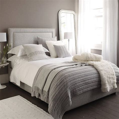 Bedroom Designs Neutral Tones by 10 Amazing Neutral Bedroom Designs Decoholic