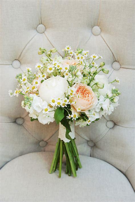 spring wedding flowers wedding ideas chwv