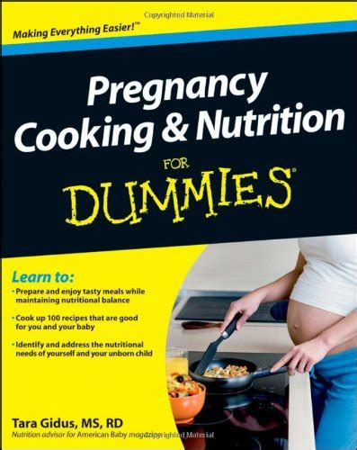 paleo cookbook  dummies    smtebooks