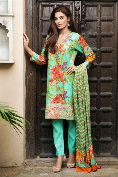 138 Best Images About Desi Fashion 2016 On Pinterest