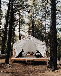 46 best images about camp mackenzie childs on pinterest With camp mackenzie childs