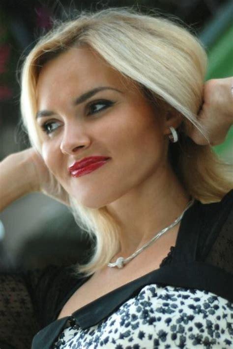 Kostenlos Schöne Frauen by Partnervermittlung Janna 39 Eine Sch 246 Ne Frau Aus Kiev