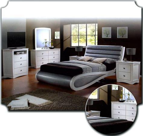 Bedroom Sets For Teenagers by Bedroom Ideas For Guys Platform Bedroom Sets