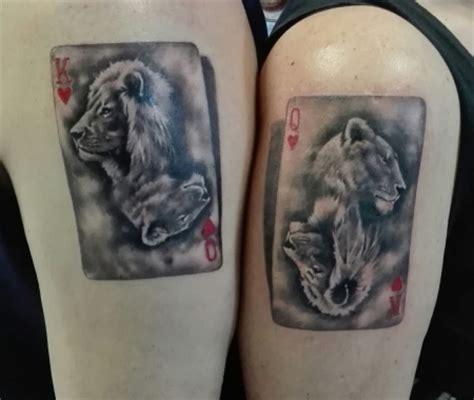 partner tattoos motive akahlan partner tattoos l 246 wen tattoos bewertung de