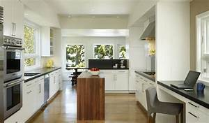 small kitchen designs for older house indelinkcom With kitchen designs for small homes
