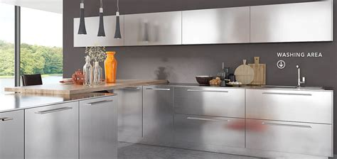 stainless steel kitchen cabinets manufacturers stainless steel kitchen cabinets kitchen 8252