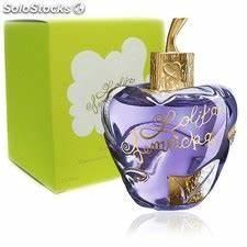 Parfums Génériques Grandes Marques : parfums grande marque ~ Dailycaller-alerts.com Idées de Décoration