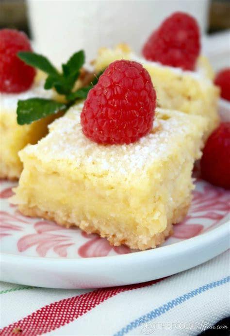 Low carb no sugar dessert recipes. 20 Best Low-Carb Sugar-Free Dessert Recipes - Ideal Me
