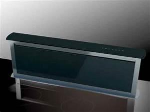 Design Dunstabzugshaube Umluft : umluft dunstabzugshaube online bestellen bei yatego ~ Michelbontemps.com Haus und Dekorationen
